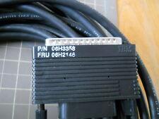 IBM Artic 8-port X.21 Cable 06H3358 06H2146 FC2704 - Unused