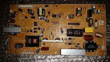 "PSU POWER SUPPLY BOARD FSP128-3F01A para 32"" LCD TV TOSHIBA 32DV713B LCD TV Combo"