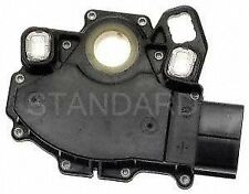 Standard Motor Products NS129 Neutral Safety Switch