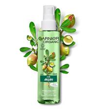 Garnier BIO Argan Nourishing Mist Spray Face Dry Skin Soothing & Hydrating 150ml