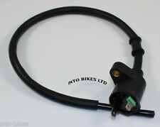 Brand New High Performance Ignition Coil For BAOTIAN BT49QT-12