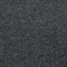 Kunstrasenteppich Fertigrasen mit Noppen: Grau , Qualität aus Belgien  2MB