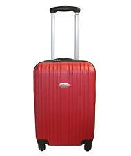 Premium Trolley 34L Koffer Reisekoffer Hartschale Boardcase Handgepäck Kurzreise