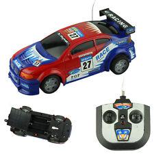 RC Car RC Toy Car Remote Control Toy Car, Turn Left / Right / Forward / Backward