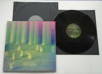 CHEATAHS Mythologies 2015 UK 140 gram vinyl 2-LP + MP3