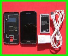 Samsung Galaxy S5 SM-G900V 16GB Verizon Smartphone AC Charger USA Retail**Mint**