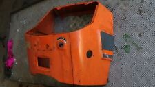 Kubota L4150 dash board cowling/ surround for compact tractor