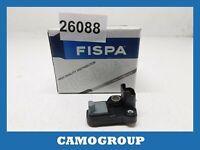 Sensor Turns Phase Impulse Generator FISPA Citroen C3 C4 C5 C6 C8 Xsara