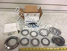 RT14608 RT14609 RT14610 Small Parts Kit PAI P/N EF26730 Ref# Eaton Fuller K-1800