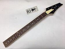 Ibanez Iceman IC350 Electric Guitar Neck Floyd