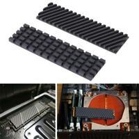 Pure Copper Graphene Heatsink M.2 NGFF 2280 PCI-E NVME SSD Thermal Pad Cooler