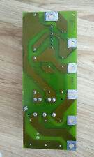 Siemens BOARD 6SE7031-7HF84-1HH0 USED FREE EXPEDITED SHIPPING 6SE70317HF841HH0