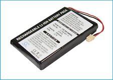 Premium Battery for Sony NW-A1000, NW-A1200, NW-A1200v, NW-A1200s, CT019 NEW