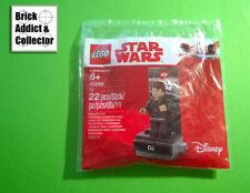 LEGO ® Polybag Star Wars™ Figurine DJ 40298 SW903 Neuf scéllé