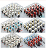 21/22 pcs lot Star Wars 501st TROOPER clone Trooper Printd minifigure Lego MOC