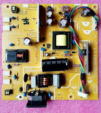 715G2824-4-5 inverter board / power supply board for AOC 2330V+ 2430V+