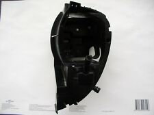 BMW 7 F01 F02 F04 OEM SUPPORT and BRACKET for NIGHT VISION CAMERA Kamera