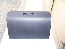 Toyota MR2 MR-S spyder ZZW30 Glove box