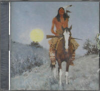 CD ♫ Compact disc **FABRIZIO DE ANDRE ♦ OMONIMO ♦ INDIANO** nuovo sigillato