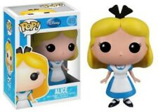 Alice - Funko Pop! Disney (2013, Toy NUEVO)