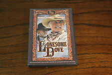 Lonesome Dove (DVD, 2000, Collectors Edition)
