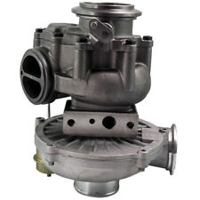 Turbocharger for Ford 7.3L turbo 1999.5-2003 Super Duty Powerstroke GTP38
