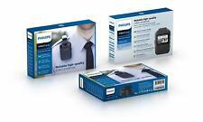 Philips DVT3120 BODY-Recorder HD-Video- und Audioaufnahme Mini Kamera