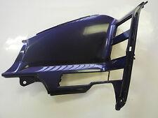 Parte Revestimiento Honda GL1500 Gl 1500 Azul Nuevo menos Daños de