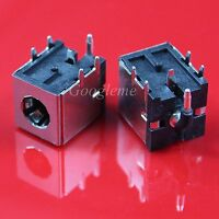 2X DC POWER JACK CONNECTOR FOR TOSHIBA SATELLITE P10 P15 P20 P25 P30 P35 3.0MM