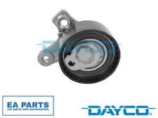 TENSIONER PULLEY, TIMING BELT FOR CHEVROLET OPEL VAUXHALL DAYCO ATB2553