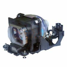 Projector Lamp Module for PANASONIC PT-AE900U