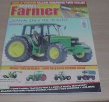 Every Two Month July Craft Magazines