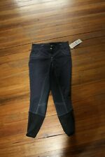 THomas Cook Equestrian Pants Womens   Size 12 New Tagged