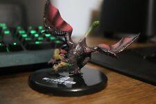 gypsyros Monster Hunter Soul of Hyper Figuration figure