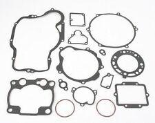 Cometic Complete Gasket Kit 68.5MM For Kawasaki KX250 97-00