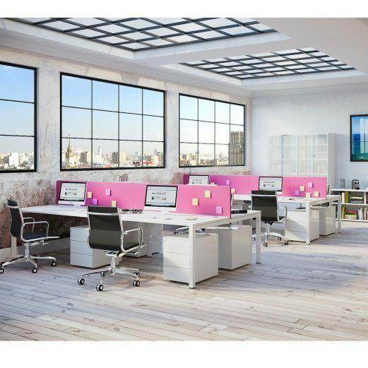 Allard Office Furniture