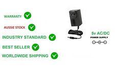 5V AC/DC 2AMP For FOSCAM CCTV 5 Volt 2000MA Power Supply Adapter 240V saw0502000