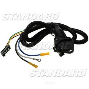 Trailer Connector Kit Standard TC423