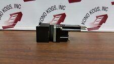 Honeywell Micro Switch PMHC135W4 Pushbutton