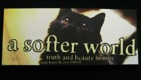 A Softer World: Truth and Beauty Bombs by Horne, Emily; Comeau, Joey; Book The