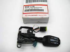 New Genuine Cruise Control Switch For 08-10 Kia Sportage 964401F105