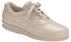 SAS Free Time Bone Women's Shoes FREE SHIPPING New In Box All Sizes & Widths