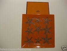 Vides poches Hermes Porcelaine Faune et Flore du Ouverture de session -