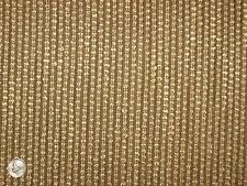 "NEW! ANTIQUE RADIO GRILLE CLOTH # 1221-213 VTG INSPIRED REPRODUCTION  12"" by 14"""