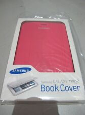 Original samsung galaxy tab 2 7.0 Cover étui housse housse de protection NEUF #21165