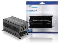 HQ Switching Converter 240 W 24 V -12 V