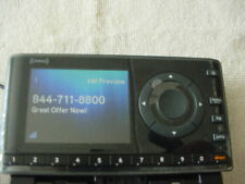 Xm Onyx Radio Only For Xm Satellite Radio Xdnx1