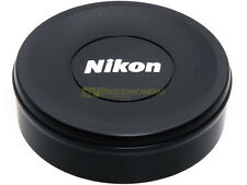 Nikon coperchio obiettivo per Nikkor AF-S zoom 14/24mm. f2,8 G ED. ORIGINALE!