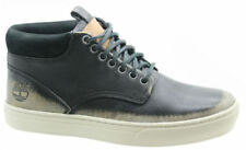 Baskets Timberland pour homme pointure 45