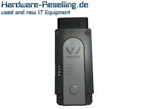 Original Volkswagen VAG I+ME ACTIA VAS 6154/1 Interface-Modul ODIS VW AUDI etc.
